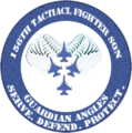156th Tactical Fighter Squadron.png