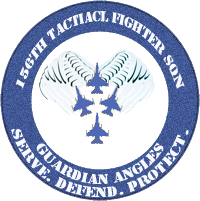 File:156th Tactical Fighter Squadron.png