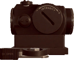 File:BFHLMicroT1.png