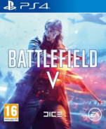 Battlefield V | Battlefield Wiki | FANDOM powered by Wikia
