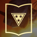 Battlefield V Trial by Fire Mission Icon 07