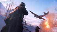 Screenshot 5 - Battlefield V