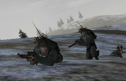 File:BF1942 WEHRMACHT SNIPERS.png
