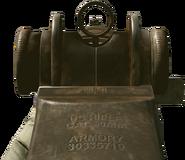 BFBC2V M1 Garand IS