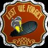 BFV Lest We Forget Emblem