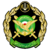 Military of Iran logo