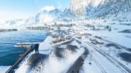 Narvik 10
