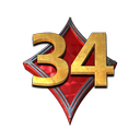 Rank34-0