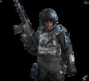 SWAT Operator Stealth-f3613c37