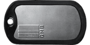 File:Basic80.png