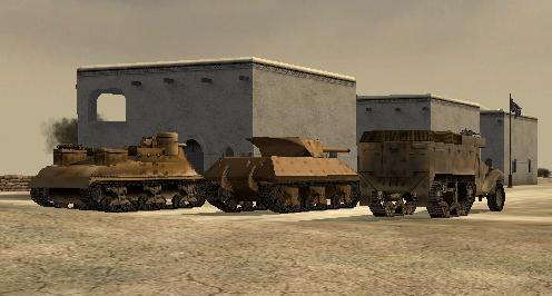 File:British Base 1.png