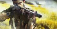 Concept Art 10 - Battlefield V