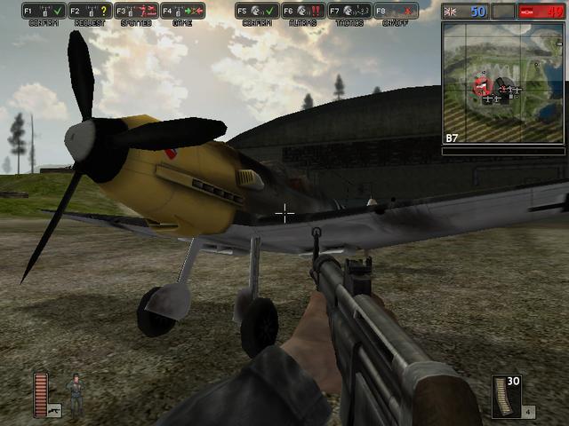 File:Bf 109 BF1942.png
