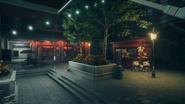 Chinatown 21