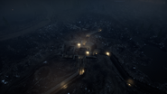 Nivelle Nights Frontlines German Base 01
