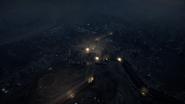 Nivelle Nights Frontlines German Base 01