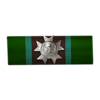 Ribbon of Logistics