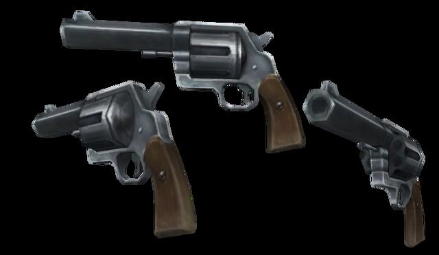 File:Royal Super Pistol.png