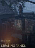 Stealing Tanks Codex Entry