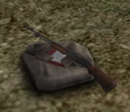 1942 BAR-kit.png
