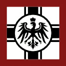 BF1 German Empire Icon