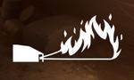 BFV Coax Flamethrower