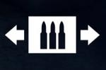 BFV Deploy Supplies