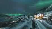 Narvik 61