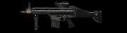 256px-SCAR-H BF 2