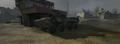 BF2SF BTR-90