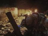 Battlefield 3: Guillotine Gameplay Teaser