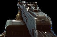 BF4 PKP Pecheneg-1