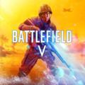 BF5 New Cover Button