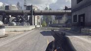 BFHL MP5SD 1