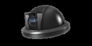 BFHL camera