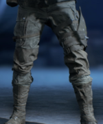 BFV The Mechanic Legs