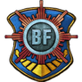 Battlefield Veteran Patch