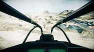 Bf3 Ah1ZAttack