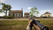 Mondragon Sniper BF1