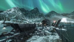 Narvik 59