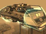 MK-1 Titan