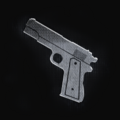 .45 Old School.png