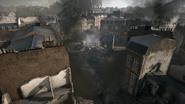 Amiens Plaza Ruin 01