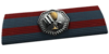 BF4 Capture The Flag Winner Ribbon