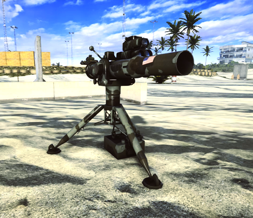 File:BF4 TOW.png