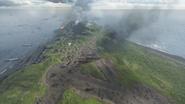 Iwo Jima 16
