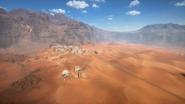 Sinai Desert 02