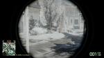 BC2 AT4 scope