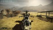 BC2 Mi-24 Hind 5