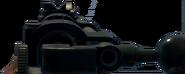 BF1 CeiF-2